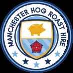 hog roast manchester
