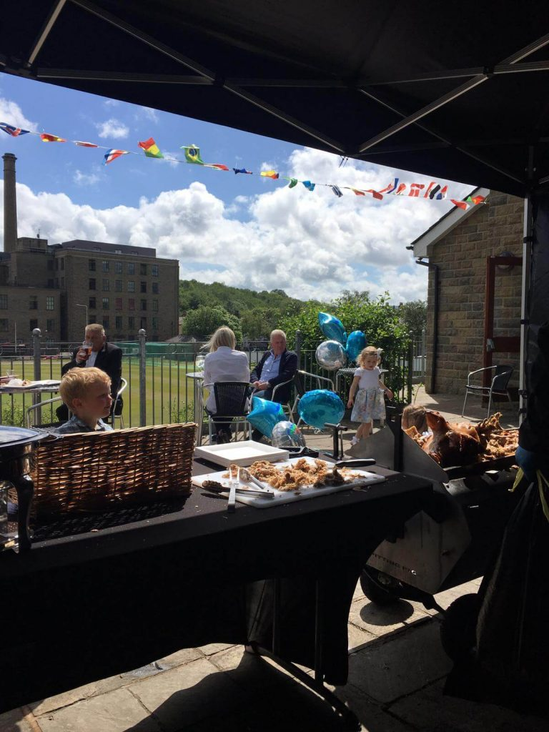 outdoor-catering-manchester