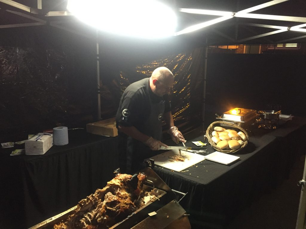 wedding-catering-manchester